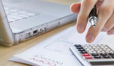 servizi-HR-GESTAZIENDA HR Support - Soluzioni per Human Resource, Welfare e Sviluppo Software Studio Gabellone, Studio Professionale di consulenza del Lavoro, Roma