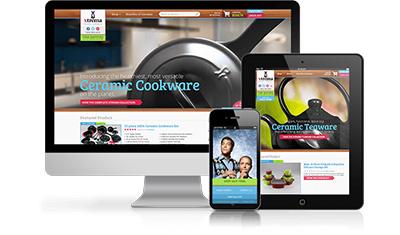 servizi-HR-WEB HR Support - Soluzioni per Human Resource, Welfare e Sviluppo Software Studio Gabellone, Studio Professionale di consulenza del Lavoro, Roma